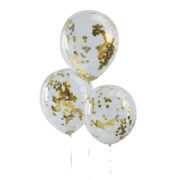 PM-196_-_Gold_Confetti_Balloons_-_Cut_Out[1]