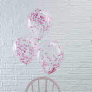 PM-198_-_Pink_Confetti_Balloons[1]