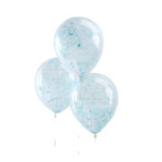 PM-199_-_Blue_Confetti_Balloons_-_Cut_Out[1]