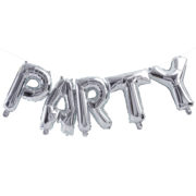 PM-214_-_Silver_Party_Balloon_Bunting_-_Cut_Out[1]