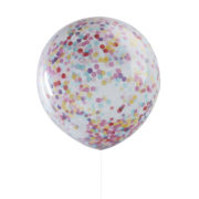PM-218_-_Giant_Colourful_Confetti_Balloons_-_Cut_Out[1]