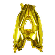 PM-251-GOLD_A-Cut_Out[1]
