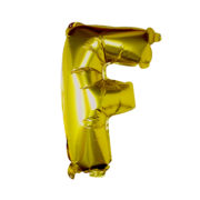 PM-256-GOLD_F-Cut_Out[1]