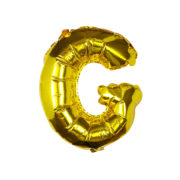 PM-257-GOLD_G-Cut_Out[1]