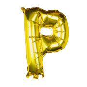 PM-266-GOLD_P-Cut_Out[1]