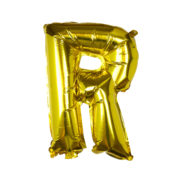 PM-268-GOLD_R-Cut_Out[1]