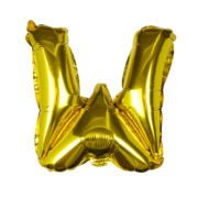 PM-273-GOLD_W-Cut_Out[1]