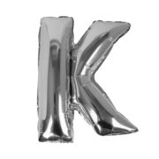 PM-297-SILVER_K-Cut_Out[1]
