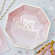 PM-902_Paper_Plate_Ombre[1]