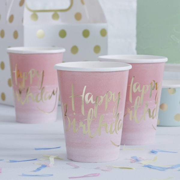 PM-905_Paper_Cup_Ombre[1]