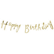 PM-910_Happy_Birthday_Foiled_Backdrop_Cut_Out[1]