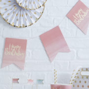 PM-913_Bunting_Happy_Birhtday_-_Ombre[1]