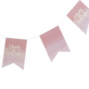 PM-913_Bunting_Happy_Birhtday_-_Ombre_Cut_Out[1]