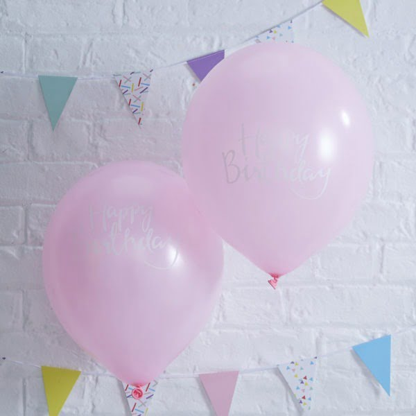 PM-918_Balloons_-_Happy_Birthday_-_Pink[1]