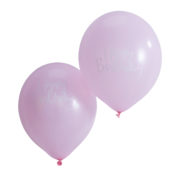 PM-918_Balloons_-_Happy_Birthday_-_Pink_cut_out[1]