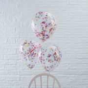 PM-922_-_Colorful_Confetti_Balloons[1]