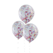 PM-922_-_Colorful_Confetti_Balloons_-_Cut_Out[1]