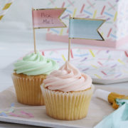 PM-928_Cup_Cake_Ombre[1]