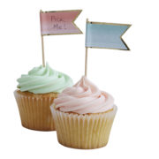 PM-928_Cup_Cake_Ombre_cut_out[1]