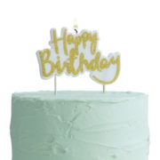 PM-941_Candles_-_Happy_Birthday_-_gold_cut_out[1]