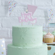 PM-942_Candles_-_Happy_Birthday_-_Pink[1]