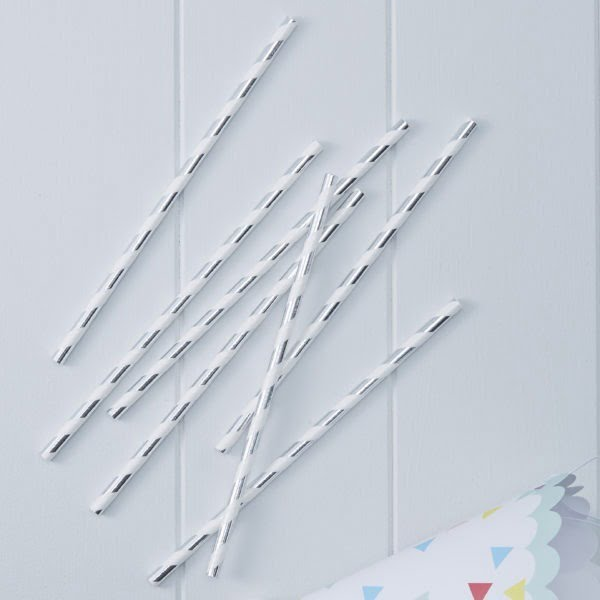 PM-948_Metallic_Straws_-_Silver[1]
