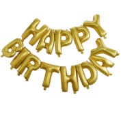 PM-956_Happy_Birthday_Balloon_Bunting_-_Gold_cut_out[1]