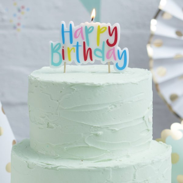 PM-977_Happy_Birthday_Colourful_Candle[1]