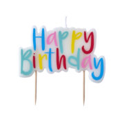 PM-977_Happy_Birthday_Colourful_Candle_Cutout[1]