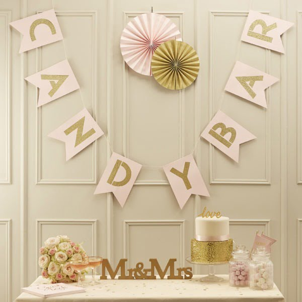 PP-615_Candy_Bar_Bunting[1]