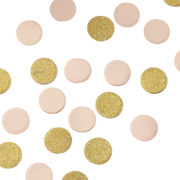PP-620_Table_Confetti_-_Gold_&_Pink_Glitter_Cutout[1]