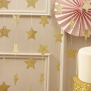 PP-649_Star_Garland_-_Gold[1]