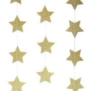 PP-649_Star_Garland_-_Gold_Cutout[1]