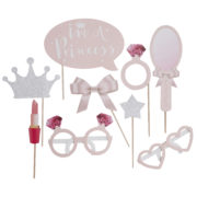 PR-508_Princess_Photo_Booth_Props_-_Cut_Out[1]