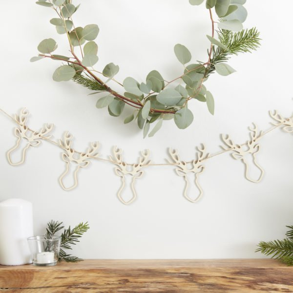RC-804_Wooden_Stag_Bunting[1]
