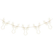 RC-804_Wooden_Stag_Bunting_-_Cut_Out[1]