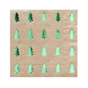 RC-805_Foiled_Tree_Paper_Napkin_-_Cut_Out[1]