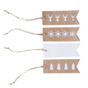 RC-811_Kraft_Gift_Tags_-_Cut_Out[1]