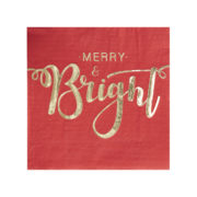 RG-303_Merry_&_Bright_Paper_Napkin_-_Cut_Out[1]