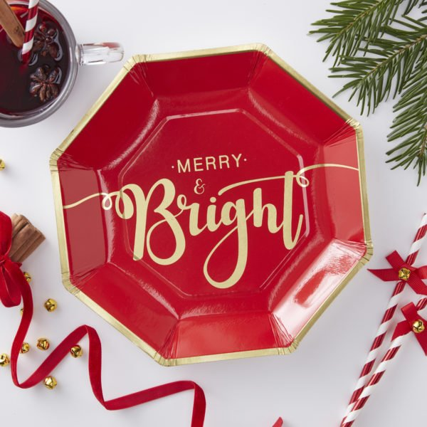 RG-304_Merry_&_Bright_Paper_Plate[1]