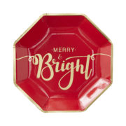 RG-304_Merry_&_Bright_Paper_Plate_-_Cut_Out[1]