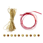 RG-316_Wrap_Kit_With_Ribbon_&_Bells_-_Cut_Out[1]