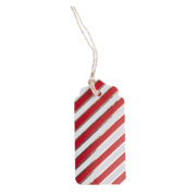RG-318_Candy_Cane_Stiped_Gift_Tags_-_Cut_Out[1]