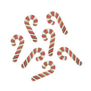 RG-326_Foiled_Candy_Cane_Table_Confetti_-_Cut_Out[1]
