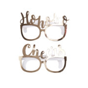 RG-333_Gold_Fun_Glasses_-_Cut_Out[1]