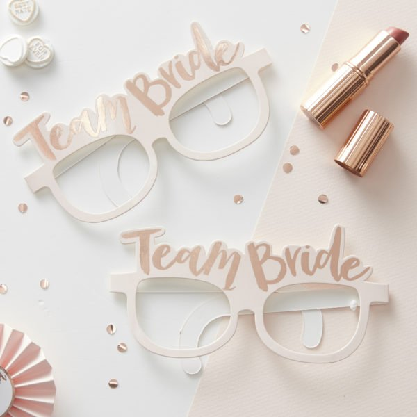 TB-606_Team_Bride_Glasses[1]