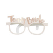 TB-606_Team_Bride_Glasses_-_Cut_Out[1]