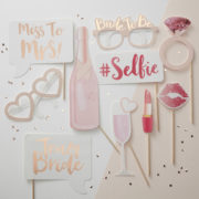 TB-607_Photo_Booth_Props[1]