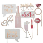 TB-607_Photo_Booth_Props_-_Cut_Out[1]