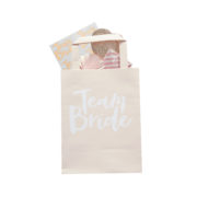 TB-608_Party_Bags_-_Cut_out[1]